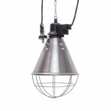 Държач за инфрачервена лампа