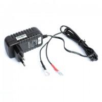 Адаптер за енергизатор 230/12 V