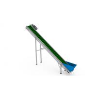 Конвейерна лента, 3 метрова SMARTWOOD NT3X300 ET TM
