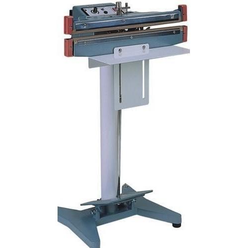 Термозапечатваща машина SMARTWOOD 66F650X1