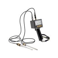 Анализатор за почва DRAMINSKI pH Meter