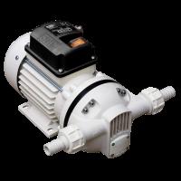 220V електрическа мембранна помпа за AdBlue®