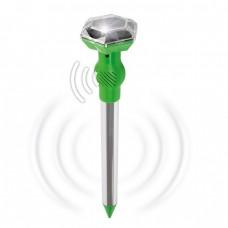 Електронно устройство с ултразвукови вибрации за борба с вредители - Euroagro Anti Animal