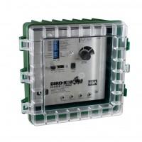 Професинално електронно устройство за защита от птици - BroadBand PRO®