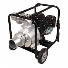 Бензинова моторна помпа Progarden PD60, 6''