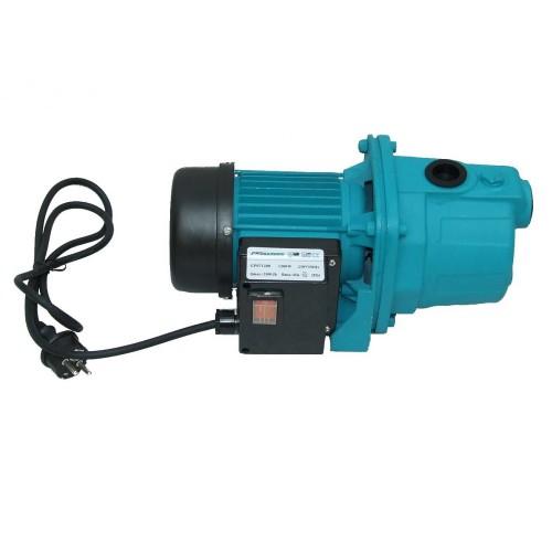 Центробежна помпа Progarden GP071200
