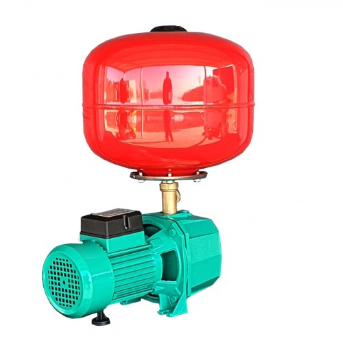 Хидрофорна помпа с ежектор Taifu ATDP370A