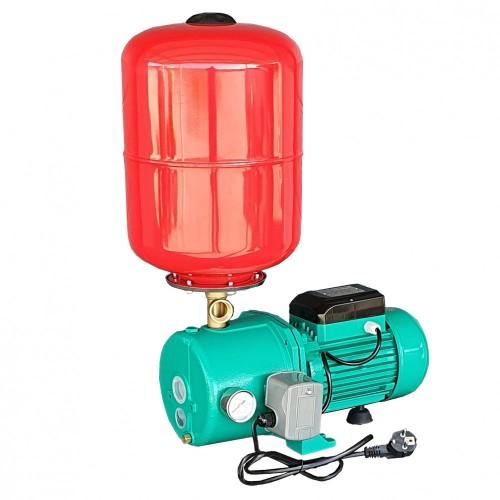 Хидрофорна помпа с ежектор Taifu ATDP505A