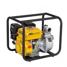 Бензинова моторна помпа за чиста вода Progarden PB225C, 2'