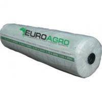 Мрежа за балиране Euroagro - 1,23 x 3000 метра