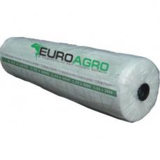 Мрежа за балиране Euroagro - 0,6 x 1400 метра