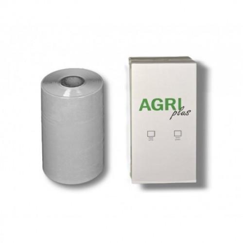 Фолио за бали AGRIplus с размери - 500 mm x 1800 m