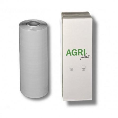 Фолио за бали AGRIplus с размери - 750 mm x 1500 m