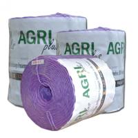 Сезал за балиране AGRIplus - 130 m/kg
