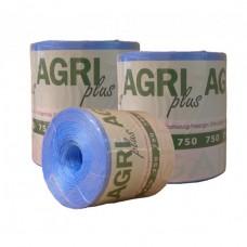 Сезал за балиране AGRIplus - 1000 m/kg
