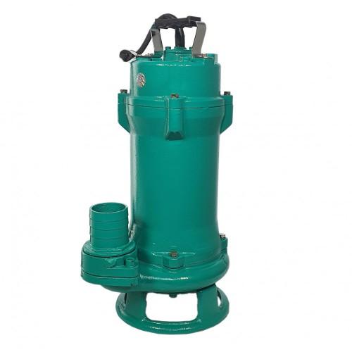 Потопяема помпа за отпадни води Taifu TPS1500