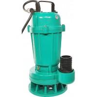 Потопяема помпа за отпадни води Taifu WQD5-15-075