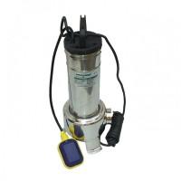 Сондажна помпа Progarden VSW25-7-1.5F