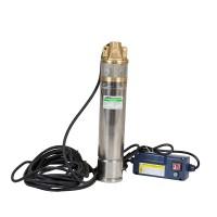Сондажна помпа Progarden 4SKM100-C