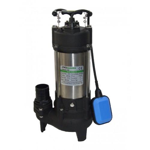 Сондажна помпа Progarden V19-12-0.75