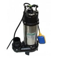 Сондажна помпа Progarden V2200DF