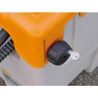 Катинар за резервоар за гориво DT-MOBILE EASY