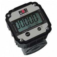 Електронен дизелов разходомер Piusi K600 B/3