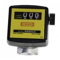 Разходомер K 33 за DT-Mobile Easy 850/100 и 980 L