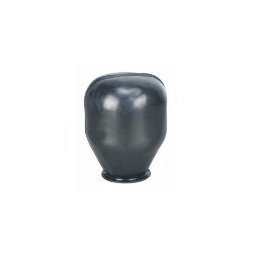 Гумена мембрана за хидрофорен съд Progarden 24L