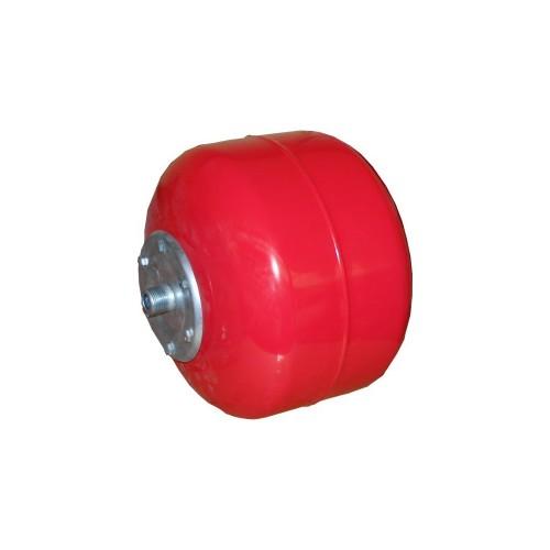 Сферичен съд за хидрофор Taifu TPT24SF - 24 литров