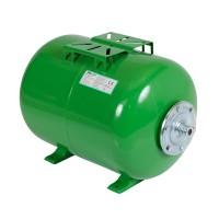 Съд за хидрофор ProGarden H024 - 24 литров
