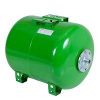 Съд за хидрофор ProGarden H080 - 80 литров
