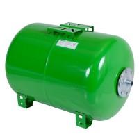 Съд за хидрофор ProGarden H100 - 100 литров