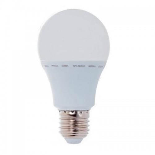 LED крушка 12V