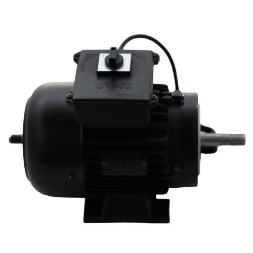Електродвигател  0,55 kw