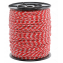Електрическо въже - 400 m - 300 kg - 0.47 Ω/m