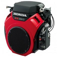 Бензинов двигател HONDA GX690