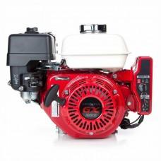 Бензинов двигател HONDA GX200