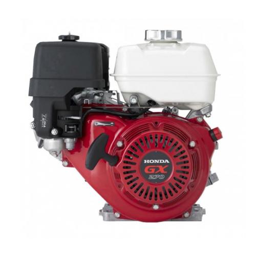 Бензинов двигател HONDA GX270