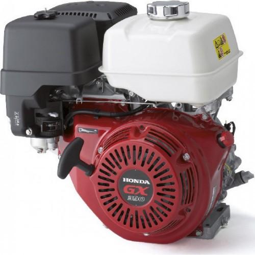 Бензинов двигател HONDA GX390