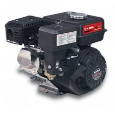 Бензинов двигател KAMA KG200