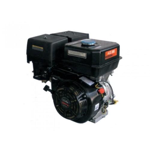 Бензинов двигател KAMA KG390