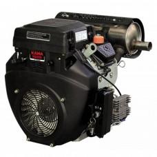 Бензинов двигател KAMA KG690