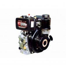 Дизелов двигател KAMA KM186F AE