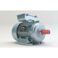 Монофазен електродвигател VOLT 1,5kW, 3000RPM
