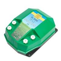 Енергизатор за електропастир DL – 3200 – 3.2J