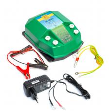Енергизатор за електропастир DL – 4500 - 4.5J