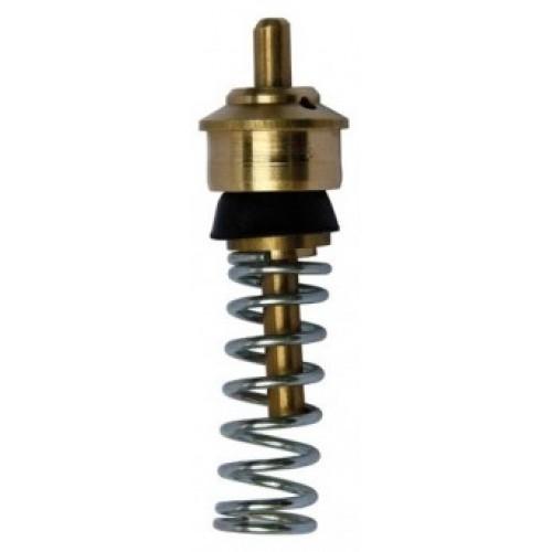 Месингов клапан за адаптер PM 6 - Euroagro