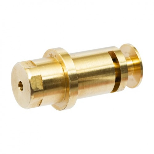 Клапан за водоснабдяване