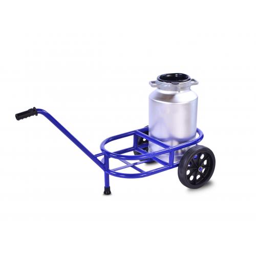 Транспортна количка за гюм Euroagro